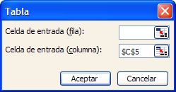 Tablas_3.png