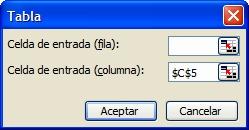 Tablas_6.png
